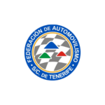 Fed. Interinsular de Automovilismo de SCT